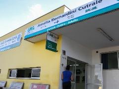 Funcionária da UPA Central é agredida por paciente