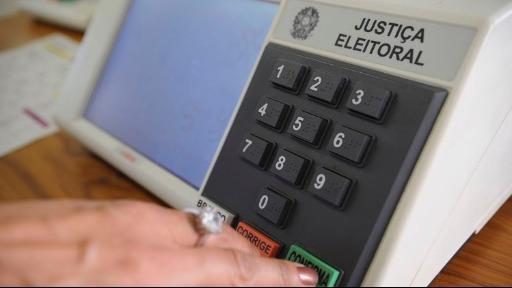 Confira a agenda desta segunda-feira (2) dos candidatos à Prefeitura de Ribeirão