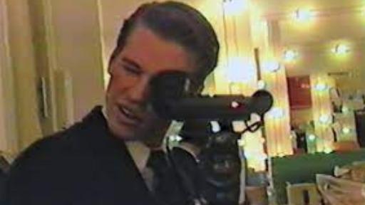 Documentário fala sobre a vida e obra do ator Val Kilmer em Hollywood