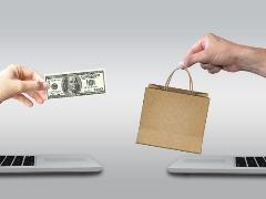 Como a internet deve fazer parte dos negócios?