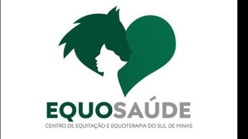 Equosaúde - Centro de Equitação e Equoterapia do Sul de Minas