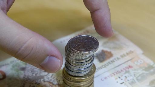 Processo de interdição pode abreviar demora da aposentadoria
