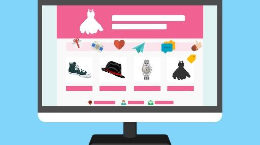 Mercado da moda se reinventa e ganha força no mundo digital