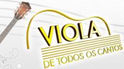 5º Festival Viola de Todos os Cantos