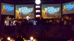 2º Festival Viola de Todos os Cantos