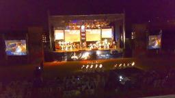 4º Festival Viola de Todos os Cantos