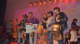 11º Festival Viola de Todos os Cantos