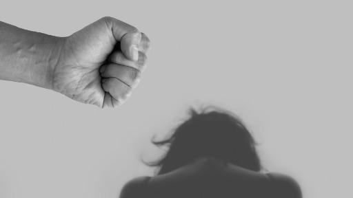 O impacto da pandemia para a violência contra as mulheres