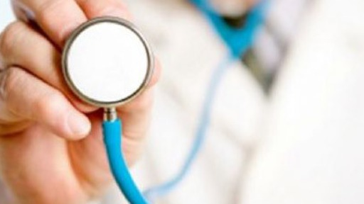 Serviços de saúde particulares têm aumento de 1 mi de novos clientes no Brasil
