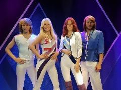 Grupo sueco