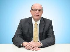 Presidente da InvestSP será debatedor no Agenda Campinas